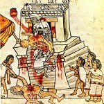 aztec_magliabechiano_141_cropped