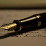The Fiction Writer and the Biographer