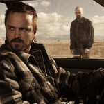 breaking-bad-photos-offer-hints-at-the-final-eight-episodes