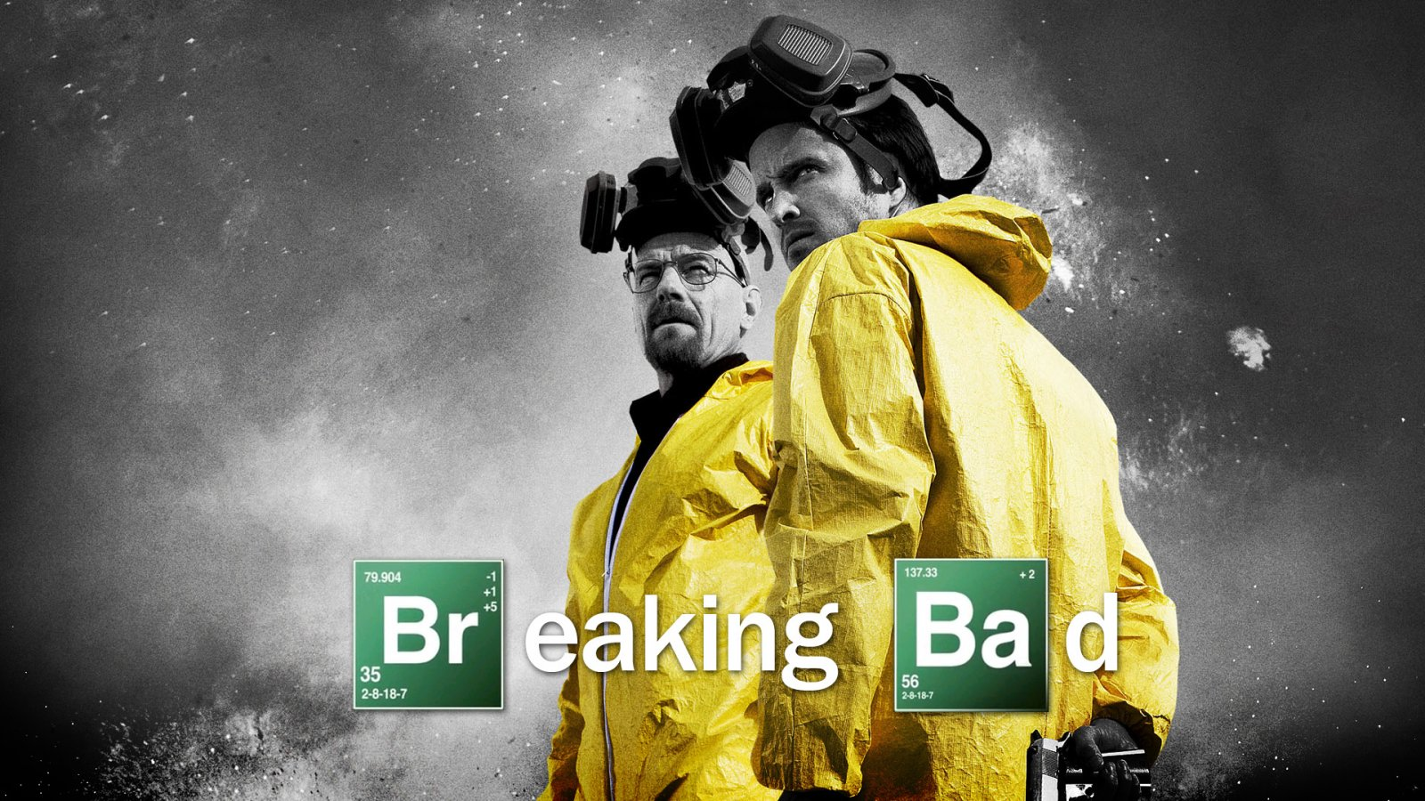 The deservedly praised tv series Breaking Bad, drew its plotlines from the clash between the drug culture and the Feds, intent on stopping the offenders. It touched a deep chord in American society.