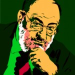 Polymath Author and Teacher Umberto Eco Passes