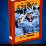 China Rising—courtesy downloads